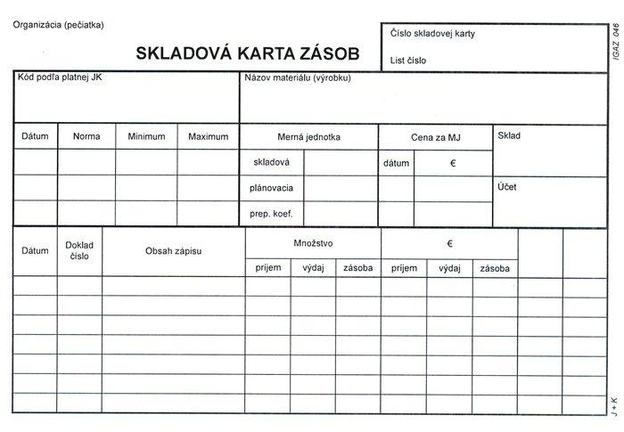 Detail Produktu Igaz Sk Igaz Tlaciva
